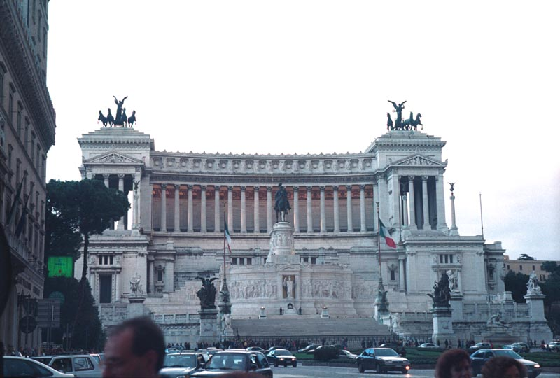[IMG]http://xray.sai.msu.ru/~moulin/images/photo/roma/73.jpg[/IMG]