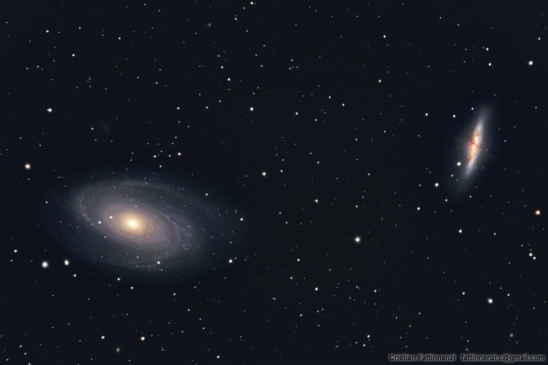 Анизотропия реликтового излучения как индикатор ранней Вселенной ( Часть 1 )